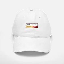 Inglip Summoned Baseball Baseball Cap