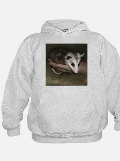Possum Child Hoodie