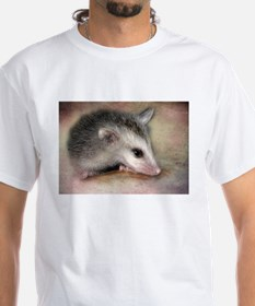 Possum Love Shirt