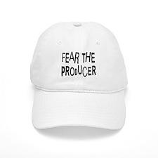 Producer Baseball Cap