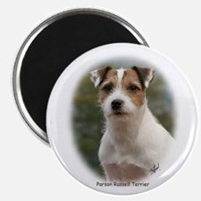 Parson Russell Terrier Magnet