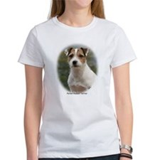 Parson Russell Terrier Tee