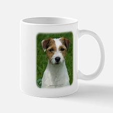 Parson Russell Terrier 9R046D-024 Mug