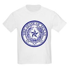 Unique El paso texas T-Shirt