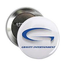 """G"" Entertainment Button"