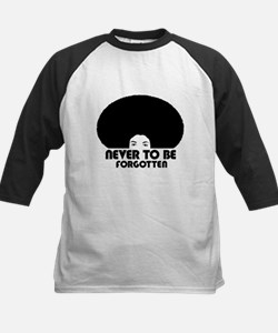 Never to be forgotten Tee