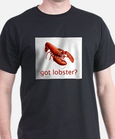 got lobster? T-Shirt
