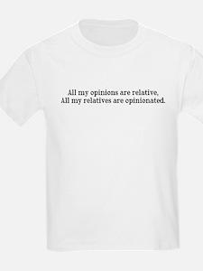 New Humor Shirts T-Shirt