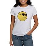 Dat Ass Smiley Women's T-Shirt