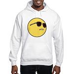 Dat Ass Smiley Hooded Sweatshirt