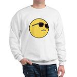 Dat Ass Smiley Sweatshirt