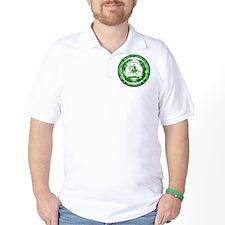 Cool Scv T-Shirt