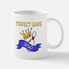 Perfect Game Mug