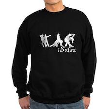 Dancer Jumper Sweater