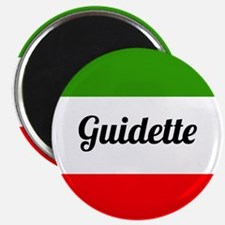"""Buttons & Magnets 2.25"""" Magnet (10 pack)"""