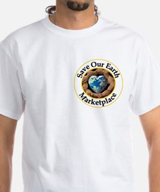 Save Our Earth Shirt