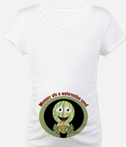 my mommy ate a watermelon see Shirt