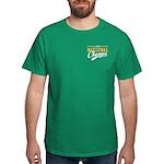 2010 Nat10nal Champs Dark T-Shirt (2/S)