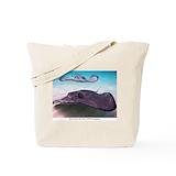 Grand cayman Regular Canvas Tote Bag