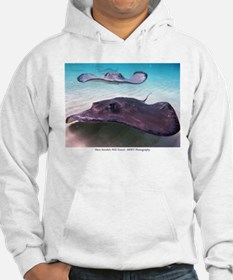 Here They Come Hoodie