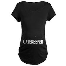 Gatekeeper T-Shirt