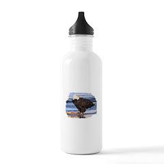 Morning Feast Water Bottle