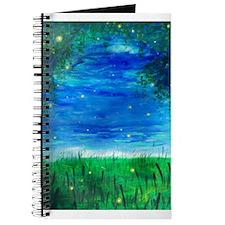 Firefly Journal