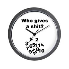 who_gives_a_shit_wall_clock.jpg?height=2