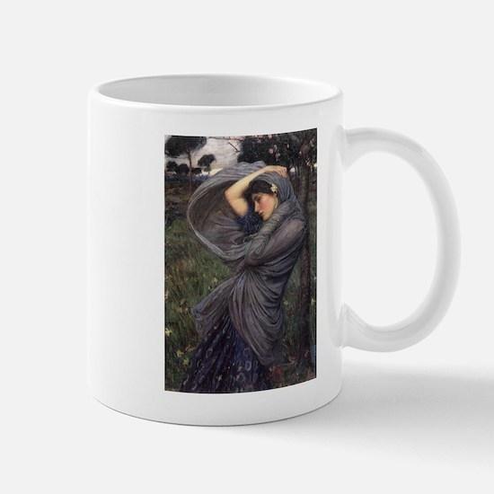 Boreas Mug