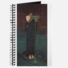 Circe Invidiosa Journal