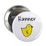 Runner Chick 2.25