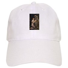 Lamia Baseball Cap