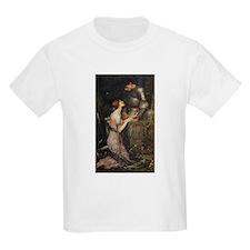 Lamia T-Shirt