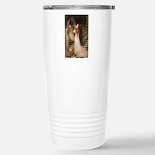 Mariana in the South Travel Mug