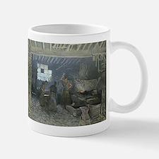 Cute Interiors Mug
