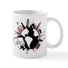 Funny 2012 theme Mug