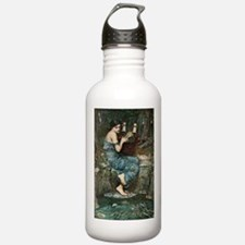 The Charmer Water Bottle