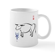 ox Mug