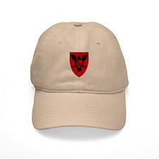 Blackhawk Baseball Cap