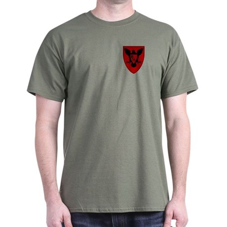 Blackhawk Dark T-Shirt