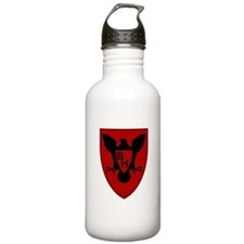Blackhawk Water Bottle
