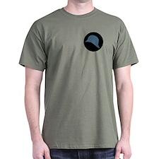 Buffalo Soldiers T-Shirt