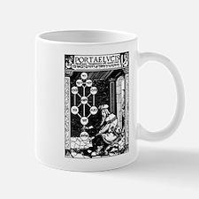 Gikatilla - Mug