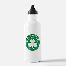 Cute Fenway Water Bottle