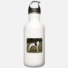 Pointer 9Y407D-009 Sports Water Bottle