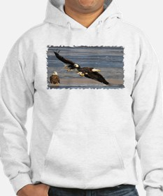Two For Lunch Hoodie