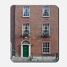 'Georgian Dublin'