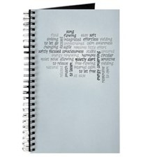 Journal Wordle Insula