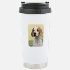 Pointer 9Y789D-199 Stainless Steel Travel Mug
