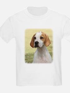 Pointer 9Y789D-199 T-Shirt